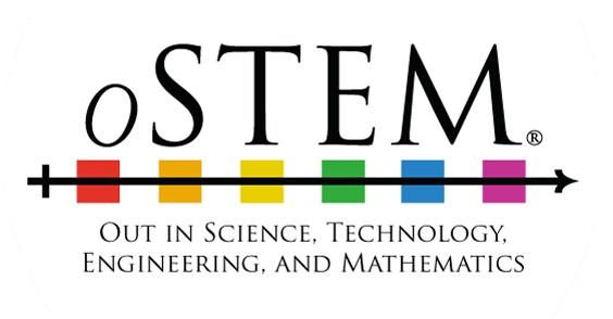 oSTEM Image 1